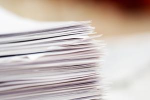 Κατάργηση υποβολής πρωτότυπων ή επικυρωμένων αντιγράφων