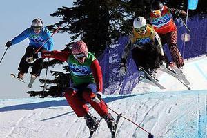 «Πονοκέφαλος» για το Βερολίνο οι Χειμερινοί Ολυμπιακοί Αγώνες