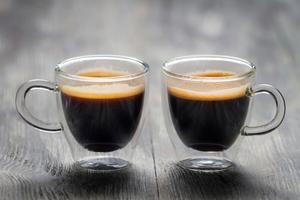 Πότε οι καφέδες παχαίνουν...