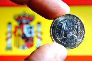 Κατά 0,4% αναπτύχθηκε η ισπανική οικονομία
