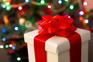 Χριστουγεννιάτικο παζάρι από τη Μονάδα Εφήβων και Νέων «ΑΤΡΑΠΟΣ» του ΟΚΑΝΑ