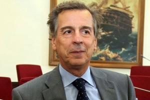 Έφυγε ξανά από την Ελλάδα ο Μιχάλης Λιάπης