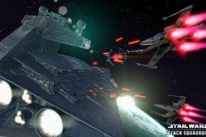 Είθε η Δύναμη να είναι μαζί μας στο νέο «Star Wars» videogame