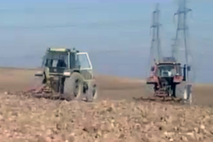 Οι προκλήσεις στην αγροτική παραγωγή