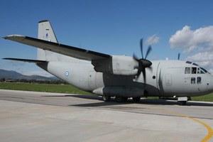 Αυτή είναι η προσφορά της Πολεμικής Αεροπορίας στους πολίτες