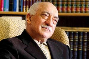 Απέσυραν μεγάλα ποσά από τουρκική τράπεζα που συνδέεται με τον Γκιουλέν