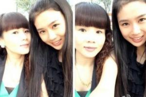 Διαγωνισμός ομορφιάς στη Κίνα για την πιο σέξι μαμά