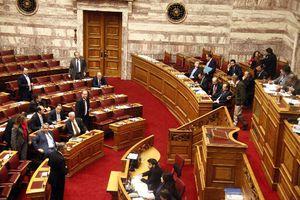 Επιφυλάξεις και ενστάσεις στο νομοσχέδιο για τις αλλαγές στον «Καλλικράτη»