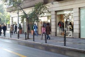 Μείωση πωλήσεων για επτά στις δέκα επιχειρήσεις από τα capital controls στη βόρεια Ελλάδα