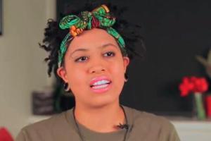 Η κόρη του νέου δημάρχου της Νέας Υόρκης παραδέχεται τη χρήση ναρκωτικών