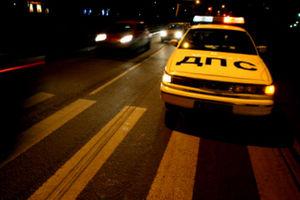 Τουλάχιστον δύο νεκροί από έκρηξη παγιδευμένου αυτοκινήτου στη Ρωσία