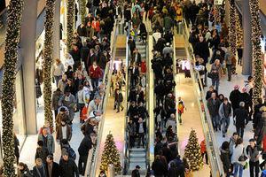 Ανοιχτά την Κυριακή 28 Δεκεμβρίου τα καταστήματα