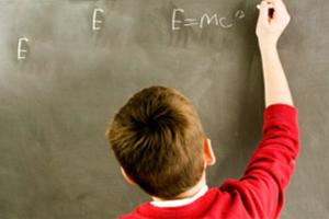 Από αύριο Τετάρτη ξεκινούν τα μαθήματα για 500 σχολεία