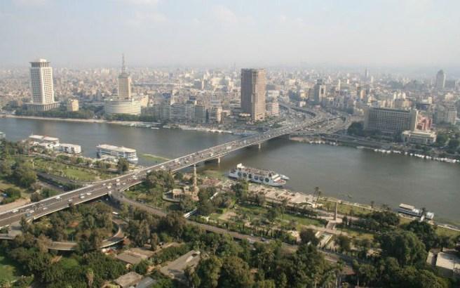 Οι 10 μεγαλύτερες γέφυρες του κόσμου
