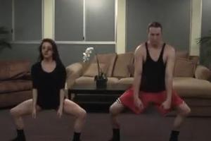 Μαθήματα χορού για αρχάριους
