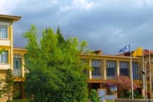 Φοιτητής αποπειράθηκε να αυτοκτονήσει στο πανεπιστήμιο Πάτρας