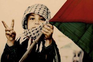 Σε κίνδυνο η σχολική εκπαίδευση μισού εκατομμυρίου παιδιών στη Παλαιστίνη