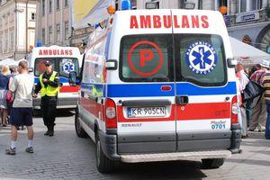 Τρεις νεκροί σε τροχαίο με τουριστικό λεωφορείο στην Πολωνία