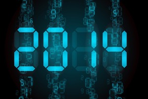 Τεχνολογικές εξελίξεις που αναμένουμε το 2014