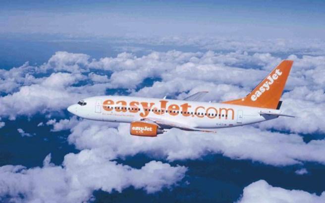 Απείλησε ότι θα ανατινάξει αεροπλάνο για να μην τον επισκεφθούν οι… γονείς του