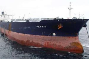 Ελληνόκτητο πλοίο περισυνέλεξε ναυαγούς στη Μαδαγασκάρη