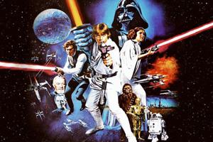 Τι δεν ξέρουμε για τα «Star Wars»