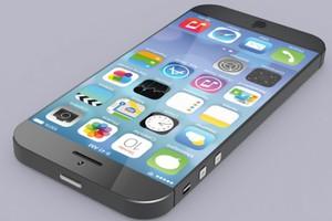 Το iPhone 6 θα έχει μεγαλύτερη οθόνη