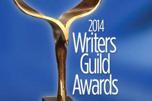 Οι υποψηφιότητες για τα βραβεία της Ένωσης Αμερικανών Συγγραφέων