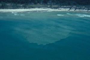 Ύπουλα τα ωκεάνια ρεύματα