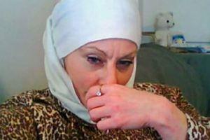 Φυλάκιση για μουσουλμάνα που στόχευε να δολοφονήσει σκιτσογράφο