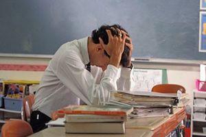 Πως γίνονται οι διορισμοί των εκπαιδευτικών στις χώρες της Ε.Ε