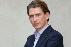 Απεμπλοκή για το όνομα των Σκοπίων θέλει ο αυστριακός ΥΠΕΞ