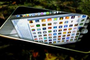 Οι πωλήσεις ψηφιακής μουσικής έπεσαν για πρώτη φορά το 2013