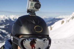 «Ο Σουμάχερ δεν έκανε σκι εκτός πίστας»