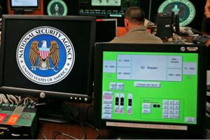 Η NSA προσπαθεί να κατασκευάσει κβαντικό υπολογιστή