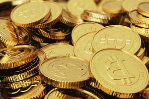 Απρόσμενο νομικό όπλο κατά των Bitcoins