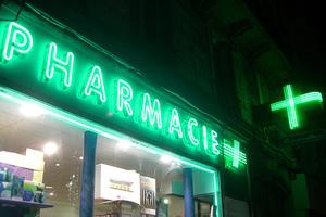 Φάρμακο από κάνναβη νομιμοποιείται στη Γαλλία