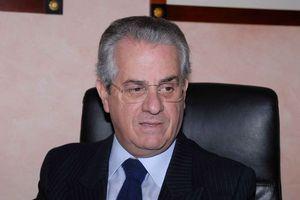Ποινή τριετούς φυλάκισης για τον πρώην υπουργό Κλαούντιο Σκαγιόλα