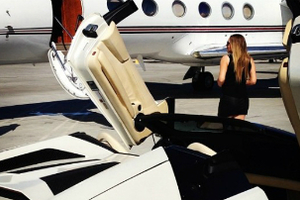 Τα προβλήματα υπερ-ευημερίας των celebrities
