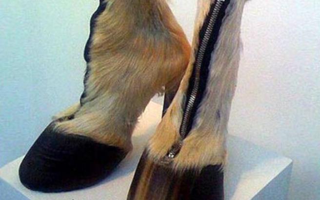 ραντεβού με κατσίκες online γάντζο στο Λονδίνο
