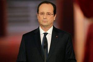 «Ισχύει το συμβόλαιο για την αγορά γαλλικών πλοίων από τη Ρωσία»