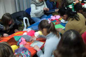 Νέο πρόγραμμα στον χώρο της εκπαίδευσης από τα παιδικά χωριά SOS