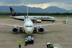 Γιατί οι low cost πτήσεις της Ryanair δεν είναι χρυσός