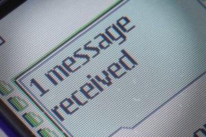 Πλησιάζει το τέλος των παραδοσιακών SMS