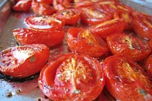 Η ντομάτα μειώνει τον κίνδυνο καρδιακών παθήσεων