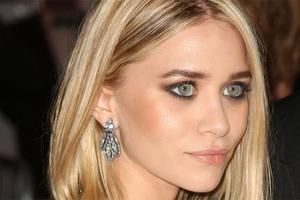 Χώρισε η ηθοποιός, Ashley Olsen