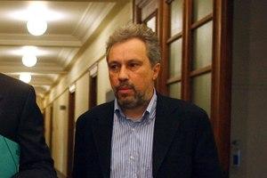 Ελενόπουλος σε Σκουρλέτη: Τοξικός ο Παπανδρέου, αλλά για τις δικές σας αντιλήψεις