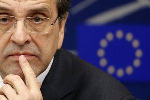 «Η ελληνική προεδρία θεωρείται ήδη επιτυχημένη»
