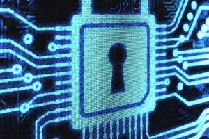 Επανορθώστε την ψηφιακή ιδιωτικότητά σας