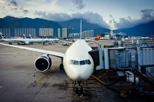 Κορονοϊός: Έκτακτη πτήση την Κυριακή από το Κίεβο για τον επαναπατρισμό των Ελλήνων